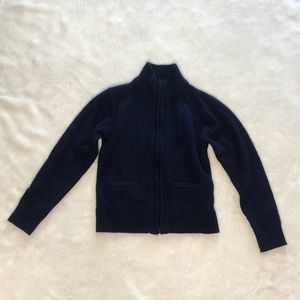 2 FOR $10 kids sweater